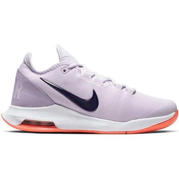 Nike Court Air Max Wildcard Sneaker für 39,18€ inkl. Versand (statt 55€)
