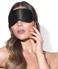 Eis.de: 40% Gutschein auf (fast) Alles + gratis Satin-Augenmaske