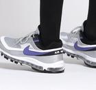 Nike Air Max 97/BW Herren Sneaker für 125,97€ inkl. Versand (statt 190€)