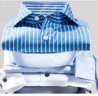 3er Pack Olymp Luxor Modern Fit Herren Hemden für 110€ (statt 135€)