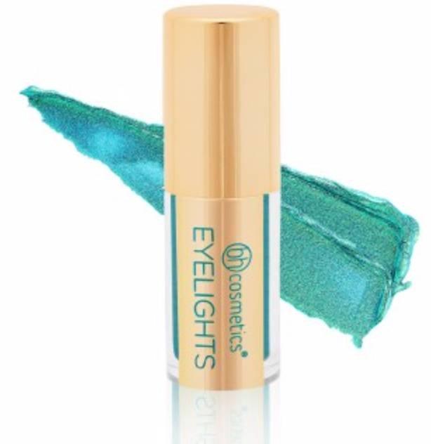 BH Cosmetics Flash Sale mit bis zu 55% Rabatt, z.B. Eyelights - Augenfarbe ab 5€