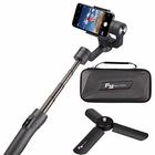 FeiyuTech Vimble 2 3-Achsen Handy Gimbal mit Face Tracking für 55,90€