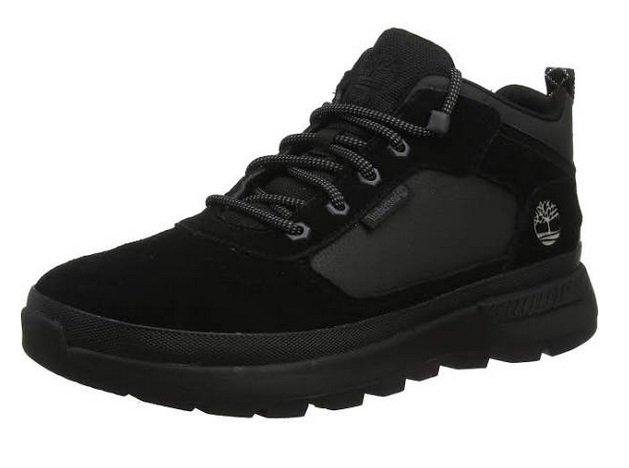 Timberland Sneaker 'Field Trekker' für 55,93€ (statt 80€)