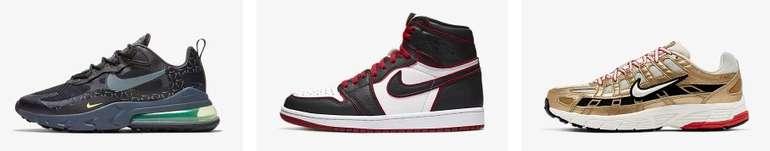 Nike-black-2