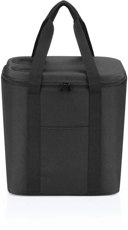 Reisenthel Kühltasche mit 20 Liter Volumen für 30,94€ inkl. Versand (statt 42€)