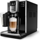 Philips Kaffeevollautomat EP5330/10 LatteGo Series 5000 für 499€ (fehlende OVP)