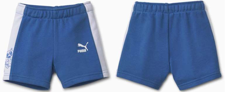 Puma-Monster-Shorts1