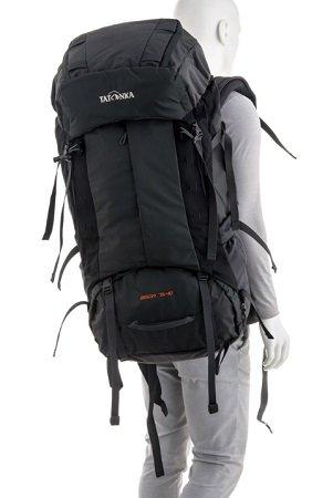 Tatonka Bison 75+10 - Trekkingrucksack mit 85 Liter für 169,99€ inkl. VSK