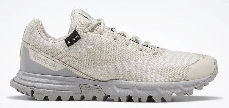 Reebok Sport Sawcut 7.0 GTX Damen Sneaker für 48,71€ (statt 69€)