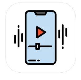 iOS: Tubecasts - Audioplayer für YouTube-Videos trotz Bildschirmsperre kostenlos downloaden (statt 2,29€)