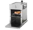 800° Hochtemperatur-Gasgrill (ähnlich Beefer) ab 129€ inkl. Versand (statt 149€)