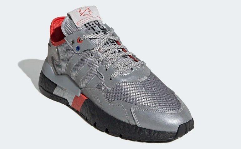 adidas Originals Nite Jogger 2