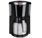 Melitta 1011-19 Look IV Therm Selection Kaffeemaschine für 39€ inkl. VSK (67€)