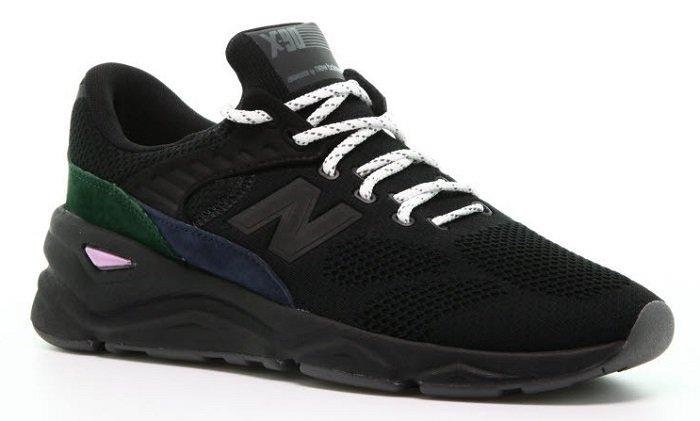 """New Balance """"MSX90 BG"""" Herren Sneaker für 97,96€ (statt 140€)"""