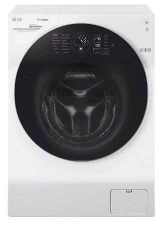 LG F14WM10 GT Waschmaschine mit 10kg und EEK: A+++ für 638,90€ (statt 899€)
