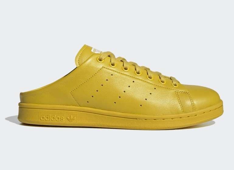 Adidas Stan Smith Slip-On Schuh für 47,74€ inkl. Versand (statt 68€) - Creators Club
