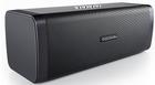 Dockin D Fine Hi-Fi Bluetooth Lautsprecher für 99€ inkl. Versand (statt 125€)