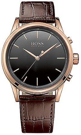 Hugo Boss Smartwatch Classic 1513451 für 239,20€ (statt 299€)