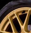 Rabatt in Höhe der Zollgröße auf Reifen & Alufelgen (ab 16 Zoll) bei A.T.U.