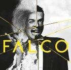 Falco 60 – Limitierte Doppel-LP (Vinyl) nur 22,09€ inkl. Versand
