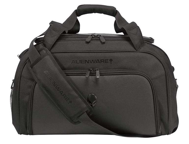 Dell Alienware Gaming Notebook-Tasche für 39,90€ inkl. Versand (statt 47€)