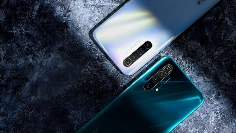 realme-x3-superzoom-glacier-blue (1)
