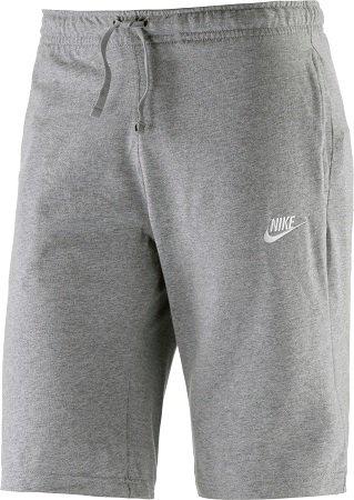 Nike Sportswear Herren Trainingsshorts für 16,19€ inkl. VSK (statt 20€)