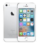 Blau (O2) Allnet-Flat mit 4GB LTE + iPhone SE 16GB für 19,99€ mtl.