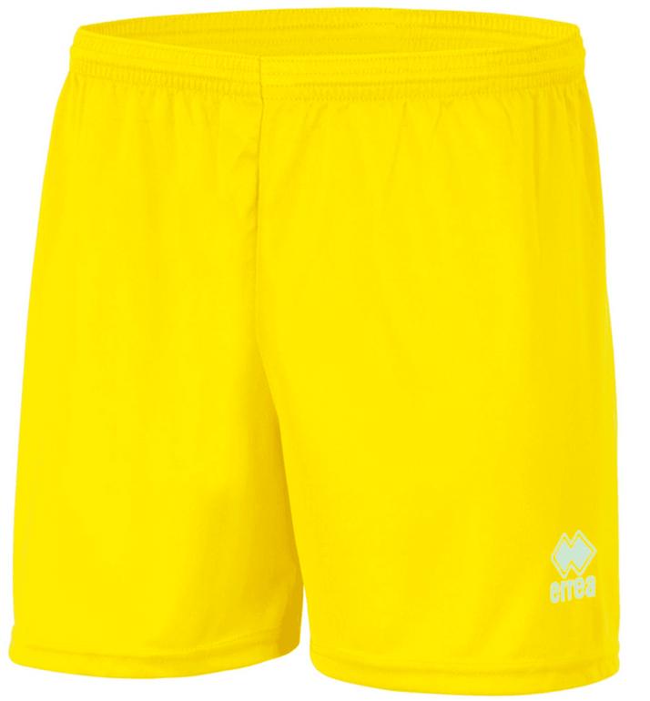 Errea Hose New Skin Sporthose ab 4,60€ inkl. Versand (statt 12€)