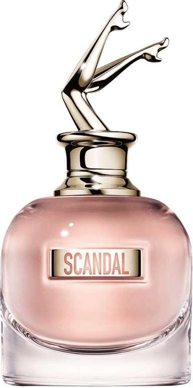 Jean Paul Gaultier - Scandal (Eau de Parfum, 80 ml) für 42,95€ inkl. Versand (statt 61€)