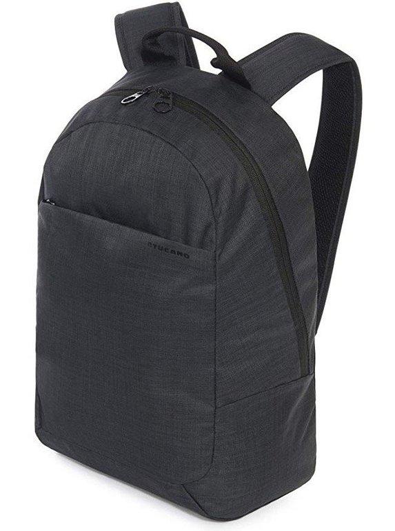 """Tucano Rapido Notebook-Rucksack (bis 15"""") für 10€ inkl. Versand"""