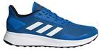 "Adidas Herren Adiwear Runningschuh ""Duramo 9"" in blau für 22,94€ (statt 34€)"