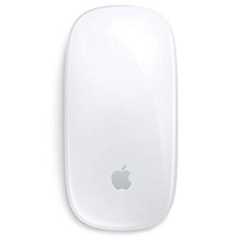 Apple Magic Mouse 2 (MLA02Z/A) für nur 53,96€ inkl. Versand (statt 69€)