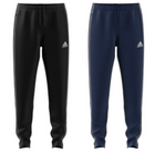 Adidas Performance Core 18 Herren Trainingshosen ab 17,05€ inkl. VSK (statt 21€)
