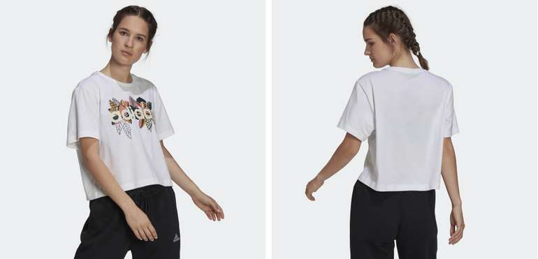 farmrio-shirt1