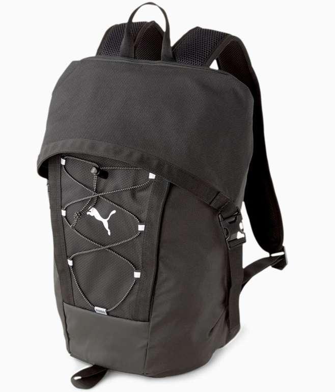 Puma X Pro Rucksack in 2 Farben für je 19,46€ inkl. Versand (statt 30€)