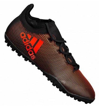 Fußballschuhe Sale mit zahlreichen top Modellen - z.B. adidas X Tango für 39,99€
