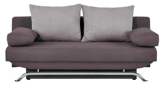 Smart Schlafsofa Monika für 156,83€ inkl. Versand (statt 239€)