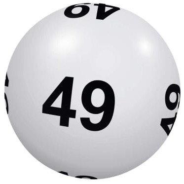 Lotto 6aus49 System-Schein: 924 Chancen zu 4,90€ (statt 11€) - 14 Mio. € Jackpot