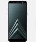 Blau M (eco) mit 300 Freiminuten/SMS & 2GB LTE + Galaxy A6 für 12,99€ mtl.