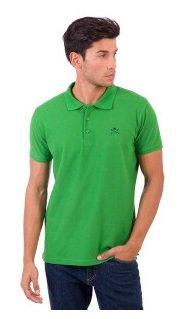 Polo Club Sale mit bis -65% Rabatt - z.B. Hemden ab 29,99€, Poloshirts ab 17,99€