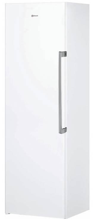 Günstige Bauknecht Haushaltsgeräte - z.B. Gefrierschrank für 699€ (statt 883€)