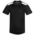 Hummel Sportklamotten Sale bei SportSpar - z.B. Kinder Poloshirt ab 4,49€