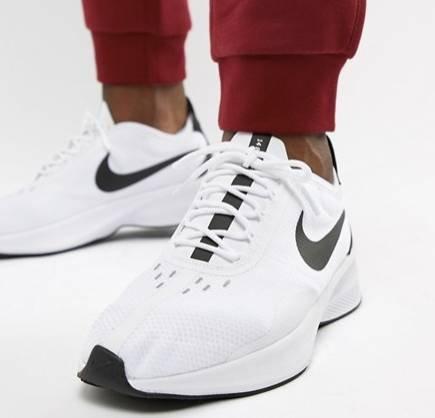 Nike Fast Exp Racer Herren Sneaker für 44,49€ inkl. Versand (statt 65€)