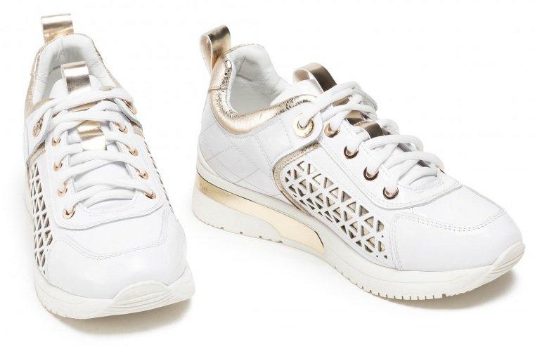 Eva Longoria EL-01-03-000416 Sneaker für 66,40€ inkl. Versand (statt 83€)