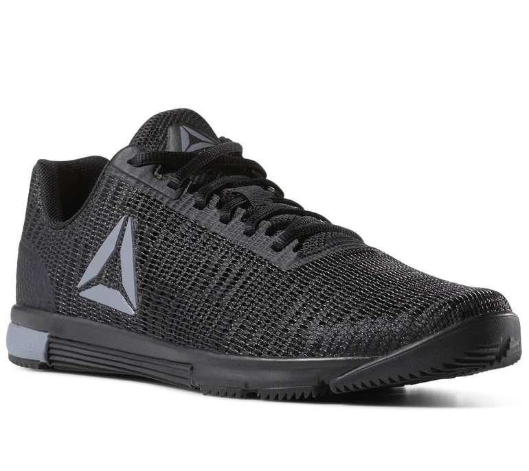 Reebok Sommer Sale mit 20% Extra auf Sportartikel, z.B. Flexweave Sneaker 56€