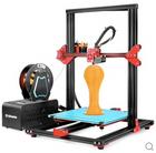"""Alfawise U20 3D Drucker mit 2,8"""" Touchscreen für 240,73€ (EU-Warenhaus)"""