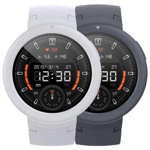 AmazFit Verge Lite GPS Smartwatch mit AMOLED für 80,65€ inkl. Versand