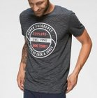 "Jack & Jones T-Shirt ""Truth"" für 8,99€ inkl. Versand"