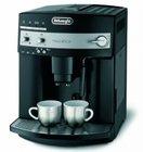 DeLonghi ESAM 3000.B Kaffee-Vollautomat für 224,91€ inkl. Versand